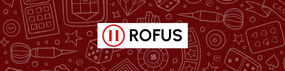 rofus