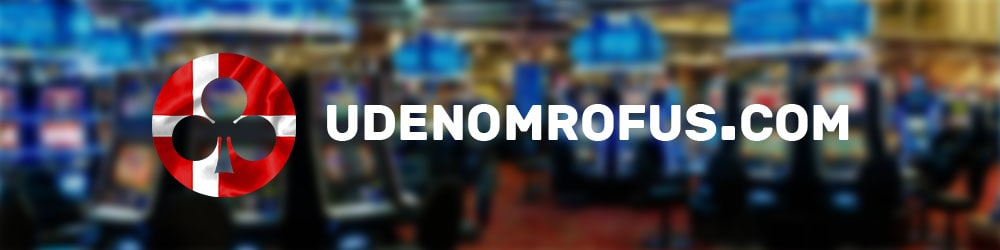 UdenOmRofus.com